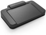 Philips ACC2330 Fußschalter USB