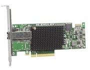 Dell 12 Gbit/s SAS HBA