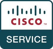 Cisco Smartnet Service 8x5xNBD 1Y