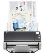 Fujitsu fi-7460 Duplex Scanner