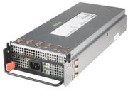 Dell RPS720 Netzteil