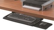 Fellowes Office Suites Tastaturschublade