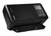 Kodak i1190 Duplex Scanner