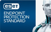 ESET Endpoint Protection Standard (New l