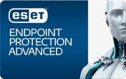 ESET Endpoint Protection Advanced (New l