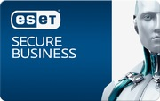 ESET Secure Business (New licence)