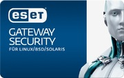 ESET Gateway Security for Linux/BSD/Sola