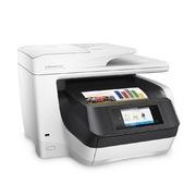 HP Officejet Pro 8720 MFP