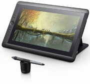 Wacom Cintiq 13HD Pen-Display