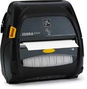Zebra ZQ520 203 dpi Drucker