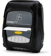 Zebra ZQ510 203 dpi Drucker