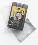 Fellowes Smartphone Reiniger mit Tuch