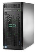 HPE ProLiant ML110 Gen9 E5-2620v4 Server