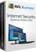 AVG Internet Security Business 5 PC/Srv