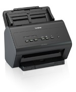 Brother ADS-2400N Duplex Scanner
