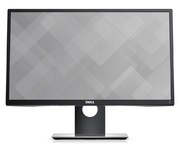 Dell Professional P2317H Monitor