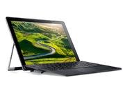 Acer Switch Alpha SA5-271 Pro Tablet