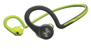 Plantronics BackBeat FIT Headset grün - Thumbnail
