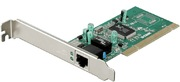 D-Link Gigabit Twisted Pair Adapter PCI