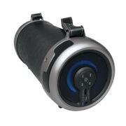 ARP Bluetooth Lautsprecher Hit