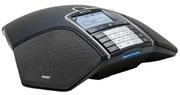 Konftel 300Wx Konferenztelefon DECT