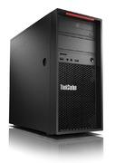 Lenovo ThinkStation P410 30B3-001M T Top
