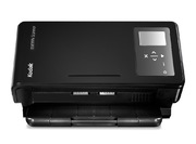 Kodak i1190WN Duplex Scanner