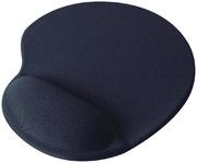 Gelenkauflage Gel-Mauspad, blau
