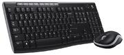 Logitech MK270 Tastatur und Maus Set