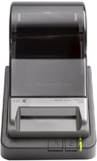 Seiko SLP650 Drucker