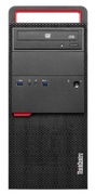 Lenovo TC M900 10FD-001L Tower PC Top