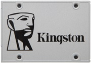 Kingston SSDNow UV400 120 GB SSD