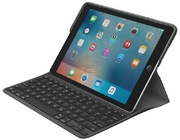 Logitech Create Keyboard Case iPad Pro