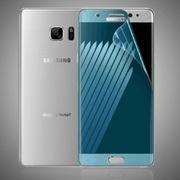ARP Galaxy Note 7 Schutzfolie