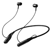 Jabra Halo Fusion Bluetooth Headset - Thumbnail