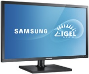 Samsung TC222L LED Thin Client