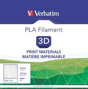 Verbatim Filament PLA weiß