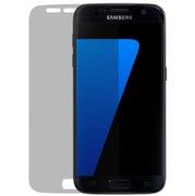 ARP Schutzfolie Samsung Galaxy S7