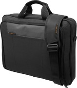 Premium Laptop Tasche, Advance