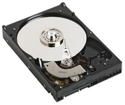 Dell PowerEdge R330 2TB SATA Festplatte
