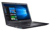 Acer TravelMate P259-M-501Q Notebook - Thumbnail