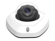 ARP Netzwerk-Kamera Dome MS-C2972-FIPB