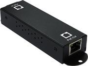 ARP PoE+ extender Gigabit 100 m