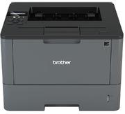 Brother HL-L5100DN Drucker