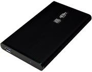 """ARP Gehäuse 6,4cm (2,5"""") SSD/HDD USB 3.0"""