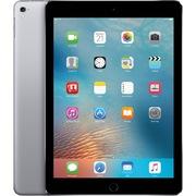 Apple iPad Pro 9.7 32 GB WiFi grau