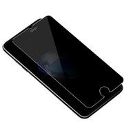 ARP iPhone 7 Blickschutz aus Glas