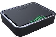 NETGEAR LB1110 4G/LTE-Modem