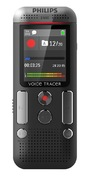 Philips VoiceTracer DVT2710 Dig.Recorder