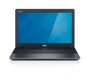 Dell Vostro 5568 Notebook